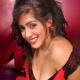 Tanisha Verma