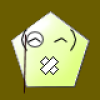 Аватар для nyhending