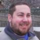 bistoboy's avatar