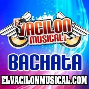 Profile picture for ElVacilonMusical.CoM