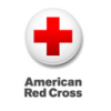 Avatar for American Red Cross