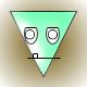 Oliver 'ojo' Bedford's Avatar (by Gravatar)