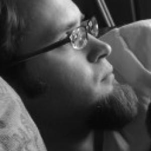 Profile picture for Eric Barnes