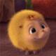 Ramalayha's avatar