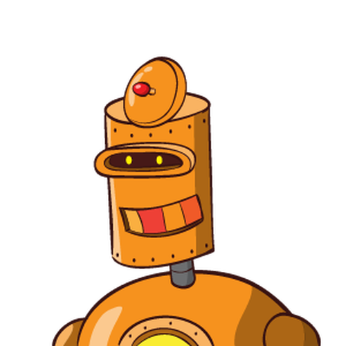 HPGI profile picture