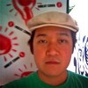Programador PHP Pleno - SP - Cargo efetivo CLT - last post by nakakubo