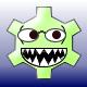 Аватар пользователя Лерика