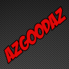 Member - last post by azgoodaz