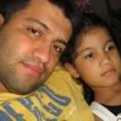 chagas1983 profile picture