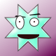L'avatar di mds