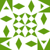 Το avatar του χρήστη TINAPO