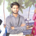 mdusamaansari's Photo