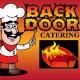 backdoorbbqcatering