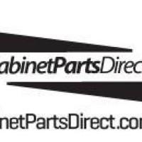 cabinetparts
