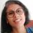 Meera Sundararajan