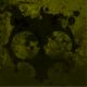 DeadSoulLiving_'s avatar