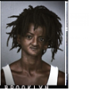 GRAPE STREET JAMAICAN THUGS #3 FUCK RED BITCHES - last post by Burmistrz Bruno