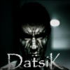 Issue with the mouse - last post by DatsiK96