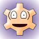 Profile picture of Азартные игровые автоматы игры бесплатно - Лучшее Казино Ру-нета >>>