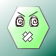 wzab Contact options for registered users 's Avatar (by Gravatar)