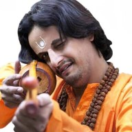 Bijoy Bhowmik