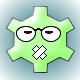 kusutt's Avatar, Join Date: Feb 2009
