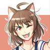 Sha avatar