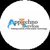 Foto di AppTechnoServices