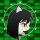 STJrInuyasha's avatar
