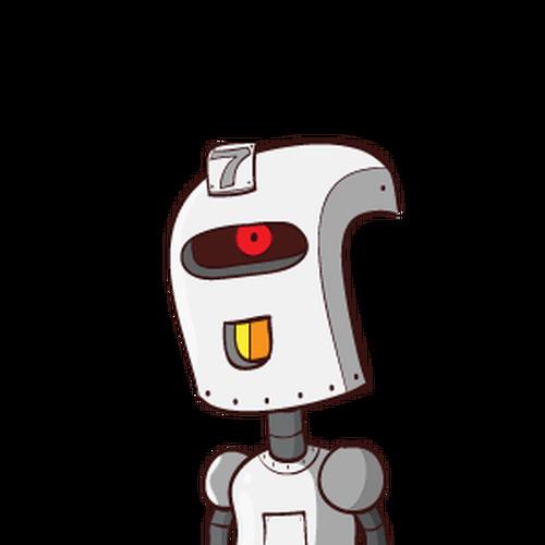 SkinnyPhantom profile picture