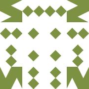96edfd902cb57663e5f90335a3b04d35?s=180&d=identicon