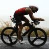 Ironman na diecie wegańskiej - ostatni post przez Człowiek Szpinak