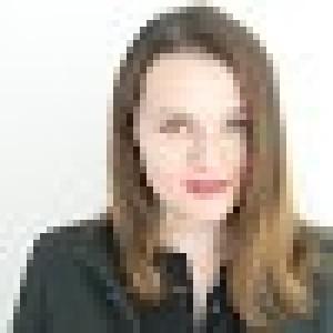 Profile picture for Izabela Gola