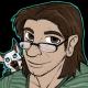 deafgeek's avatar