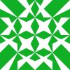 Το avatar του χρήστη MariosSkull2