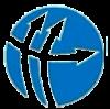 Logistics Company in