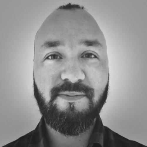 chrisgeorgakas profile picture