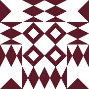 96f6a39caffe87ae0c1c7512dd1e6f3a?s=180&d=identicon