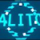 AlitoGameplays