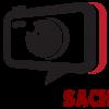 Tech4help's Photo