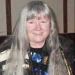 Profile picture of Margie Guyot