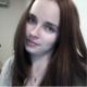 DatasWife's avatar