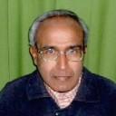 SankarampadiAravamudhan's gravatar image