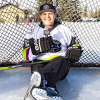Beer League Beer Rotation I... - last post by Nickerjones