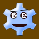Avatar for dingleberry36