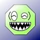 Avatar for dingleberry36