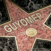 guyomep