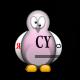 аватар юзера pTyCevod
