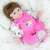 Profile picture of siliconebabytoys