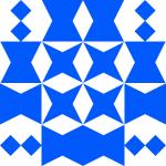 paula21's avatar